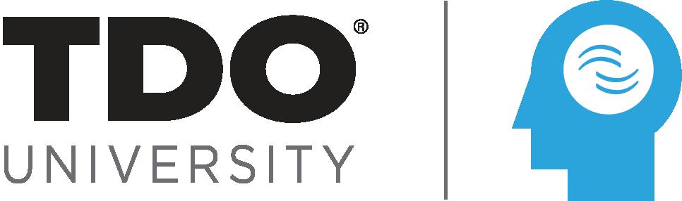 TDO University